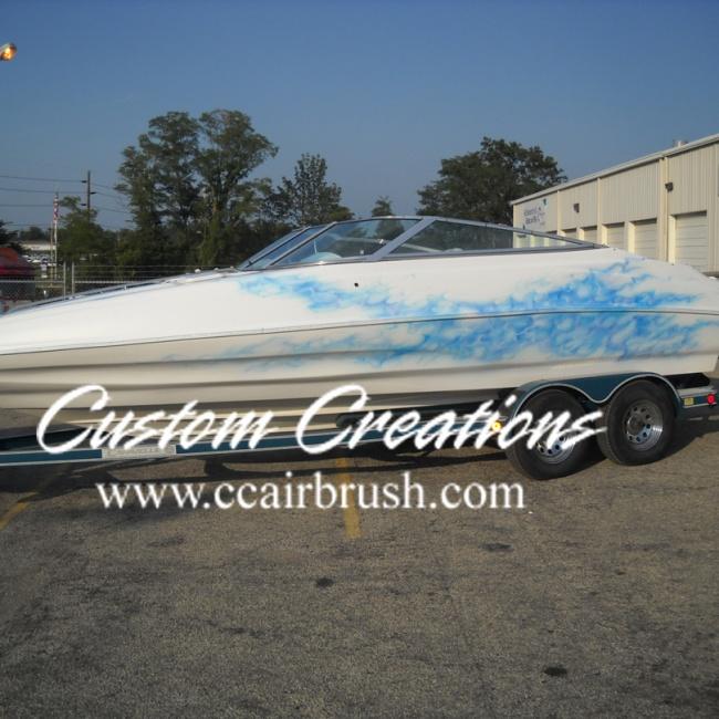 boat-AC-01.jpg
