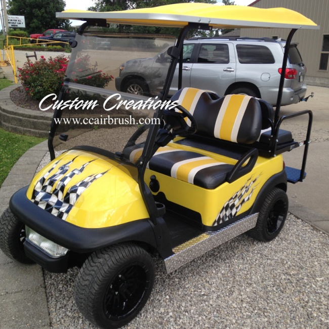 GC-yellow checker-01.jpg