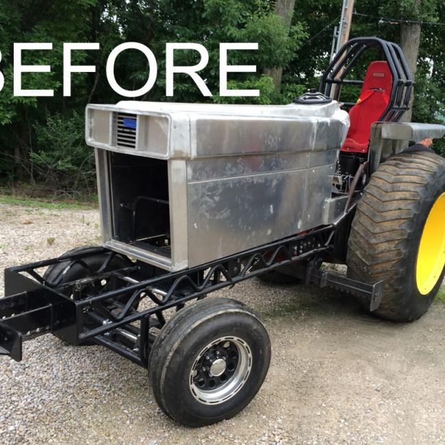 Tractor-JB-01.jpg