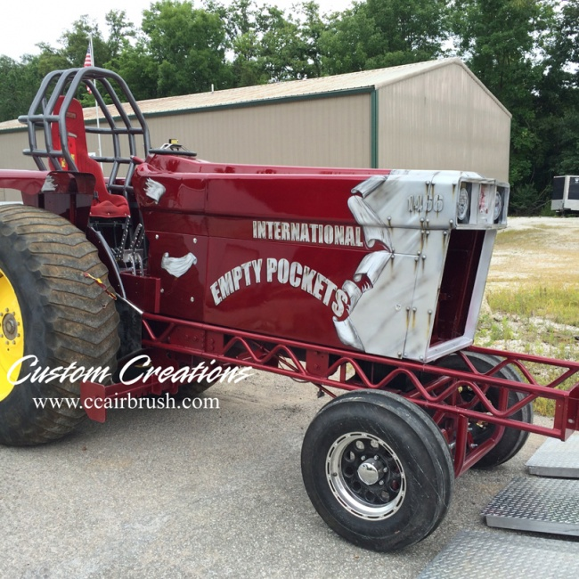 Tractor-JB-03.jpg